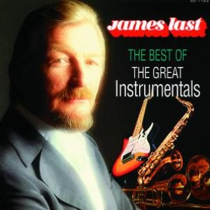 Image for 'The Best Of Great Instrumentals'