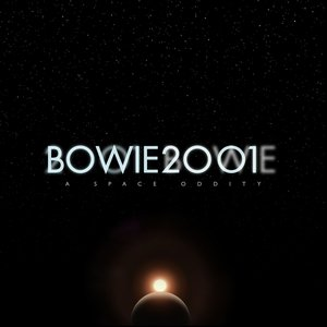 Image for 'Bowie2001'