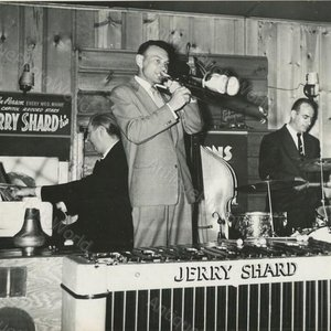Image for 'Jerry Shard'