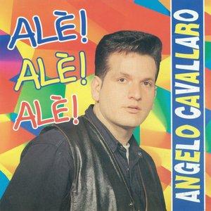 Image for 'Alè! Alè! Alè!'