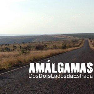 Image for 'Dos dois Lados da Estrada'