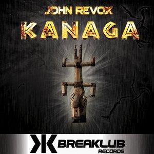 Image for 'Kanaga'