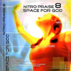 Image for 'Nitro Praise'