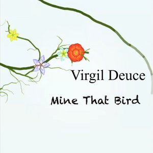 Image for 'Mine That Bird'