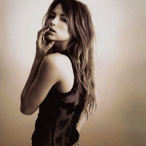 Image for 'Haley Bennett'