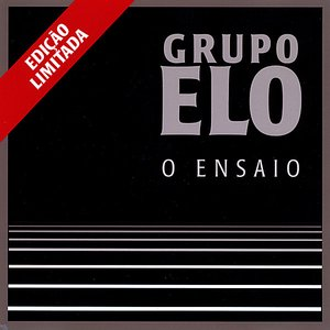 Image for 'O Ensaio'