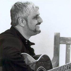 Bild für 'Pino Daniele'