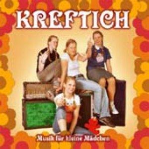 Image for 'Musik für kleine Mädchen'