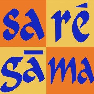 Image for 'Hamara Bhi Ek Zamana'