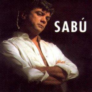 Image for 'Sabú'