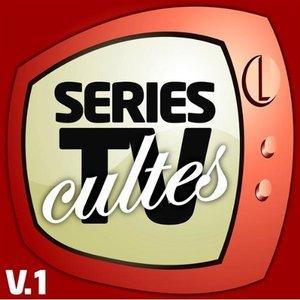 Image for 'Séries TV Cultes Vol. 1'