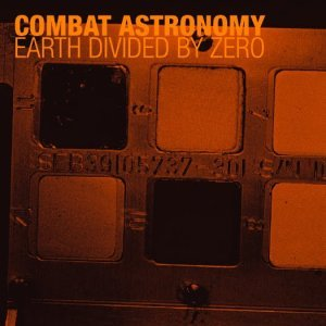 Image for 'Earth Divided by Zero'