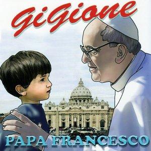 Image for 'Papa Francesco'