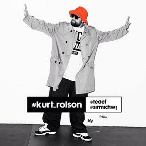 Image for '#kurt_rolson'