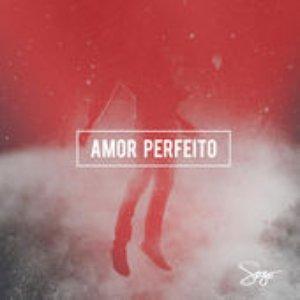 Imagem de 'Amor Perfeito'