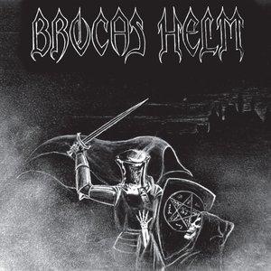 Immagine per 'Brocas Helm'