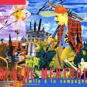 Image for 'Emile a la Campagne'