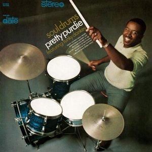 Image for 'Soul Drums'