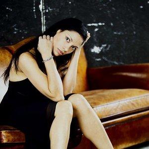 Image for 'Chantal de Freitas'