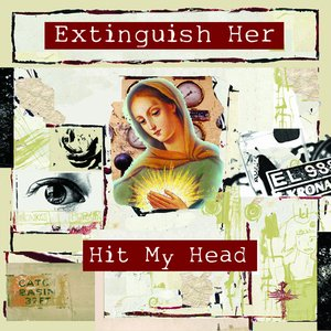 Image for 'Hit My Head'