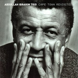 Image for 'Cape Town Revisited'