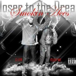 Image for 'Closer To The Dream'