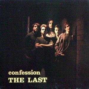 Immagine per 'Confession'