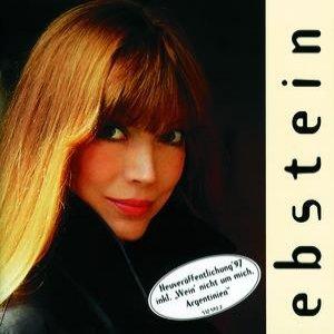 Image for 'Ebstein'
