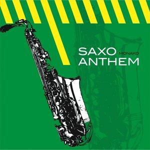 Image for 'Saxo Anthem'