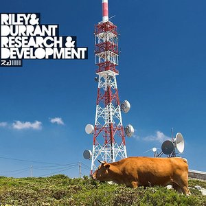 Image for 'Research & Development'