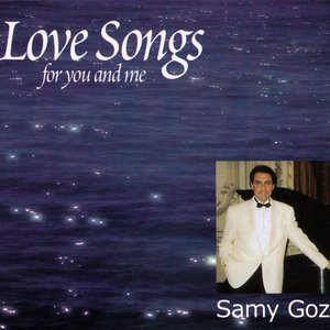 Image for 'Love Songs for You and Me'