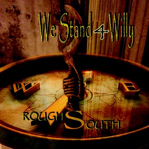 Image for 'Rough South Ep'