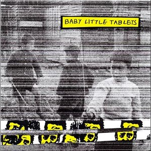 Image for 'Baby Little Tablets'