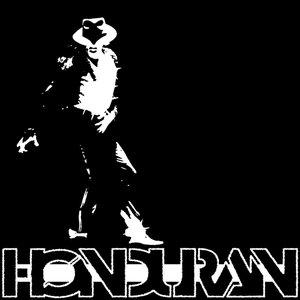 Imagem de 'Honduran'