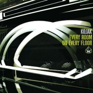 Image for 'Every Room On Every Floor'