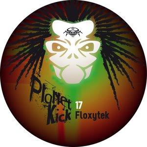 Image for 'Planet Kick 17'
