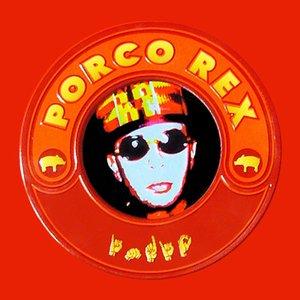 Image for 'Porco Rex'