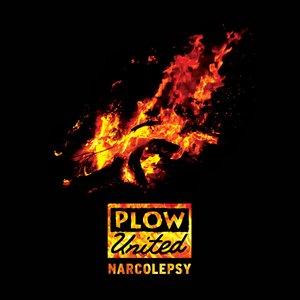 Imagen de 'Narcolepsy'