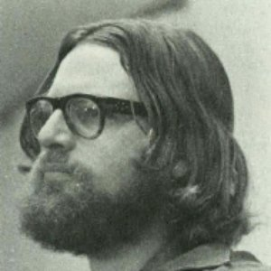 Image for 'Craig Kupka'