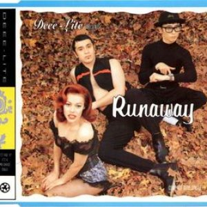 Image for 'Runaway'