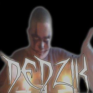 Image for 'Dedzik'