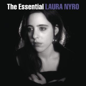 Image for 'The Essential Laura Nyro'
