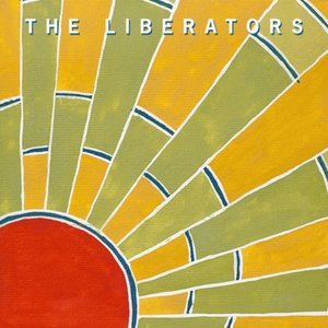 Image pour 'The Liberators'
