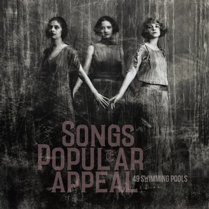 Image for 'Songs of Popular Appeal'