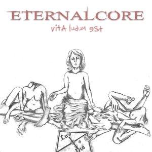 Image for 'Vita Ludum Est EP'