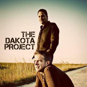 Image for 'Dakota Project'