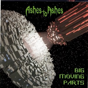 Image for 'Big Moving Parts'
