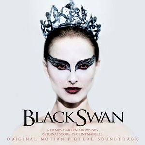 Image for 'Black Swan'