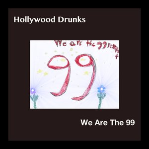 Image for 'We Are The 99'