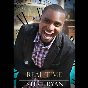 Image for 'Real Time'